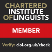 ciol.org.uk/member-check